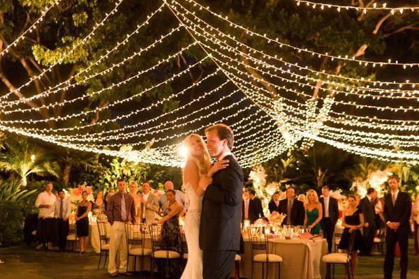 Tmx Lights 2 51 1985641 160178477491462 Miami, FL wedding eventproduction