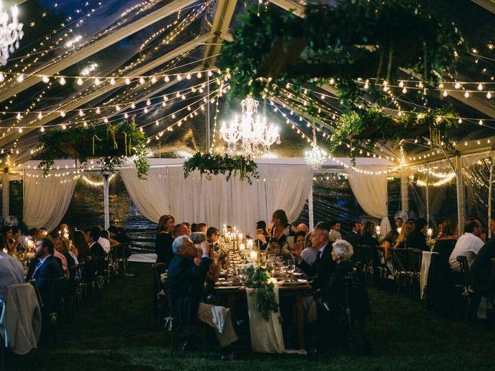 Tmx Outdoor Wedding Lights Rental Nh Me 2 Orig 51 1985641 160178477463116 Miami, FL wedding eventproduction