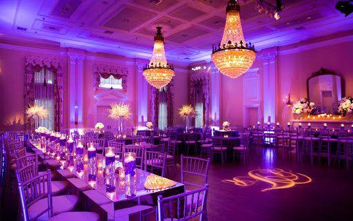 Tmx Unnamed 51 1985641 160178480993074 Miami, FL wedding eventproduction