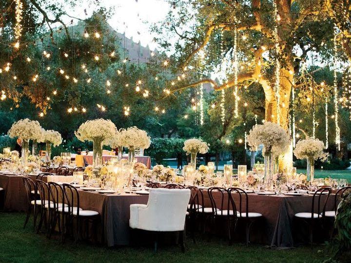 Tmx Wed 9 51 1985641 160178471727151 Miami, FL wedding eventproduction