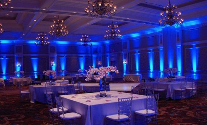 Tmx Wedding Lighting Costasmeralda 1 51 1985641 160178480967110 Miami, FL wedding eventproduction