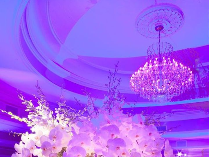 Tmx Your Ultimate Guide To Wedding Lighting Bridal Musings Wedding Blog 110 1 51 1985641 160178480952767 Miami, FL wedding eventproduction