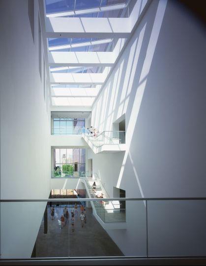 Rochester Art Center