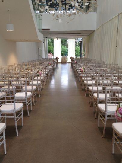 ceremony indoor13