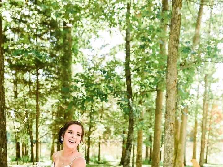 Tmx Dsc 3401 51 1216641 159699900334452 Bourbon, MO wedding venue