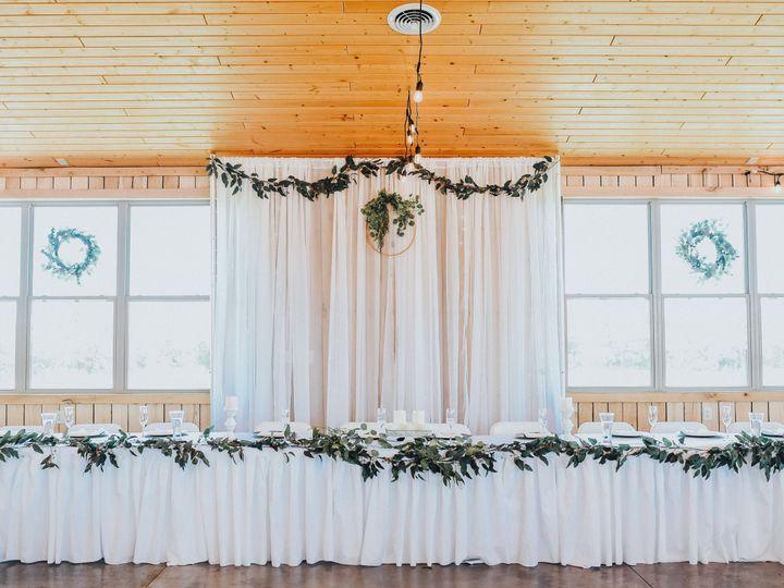 Tmx Dsc 3423 51 1216641 159699907538515 Bourbon, MO wedding venue