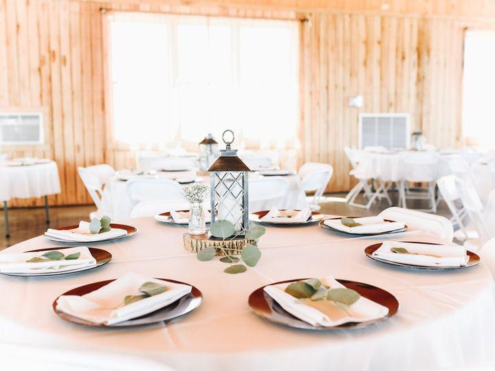Tmx Dsc 3427 51 1216641 159699903761515 Bourbon, MO wedding venue