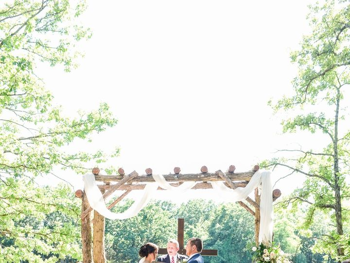 Tmx Dsc 3754 51 1216641 159699913244028 Bourbon, MO wedding venue
