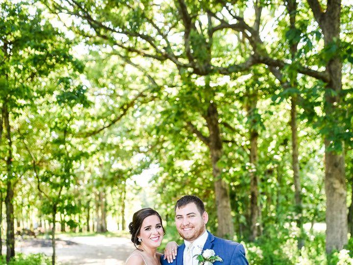 Tmx Dsc 4103 51 1216641 159699914423928 Bourbon, MO wedding venue