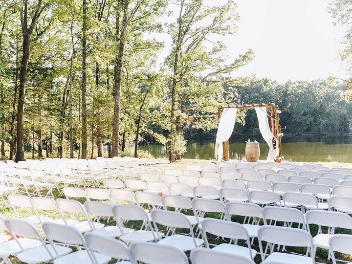 Tmx Heartland2 51 1216641 159621486078678 Bourbon, MO wedding venue