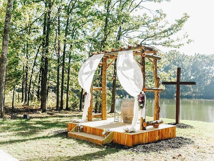 Tmx Heartland3 51 1216641 159621486018265 Bourbon, MO wedding venue