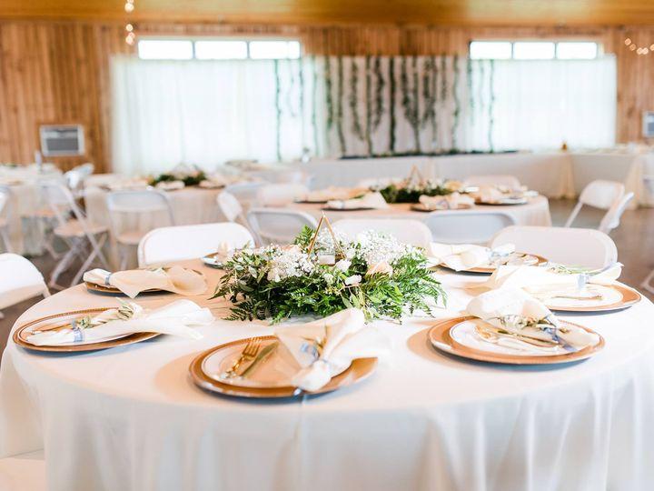 Tmx Reception 51 1216641 159621479816075 Bourbon, MO wedding venue