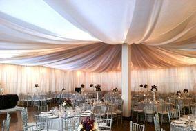 Elegant Event Decoration Services