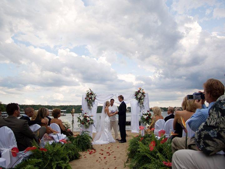 Tmx 1355462666826 Ww0247 Oklahoma City wedding planner