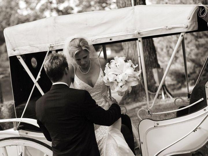 Tmx 1355462730119 Ww0349 Oklahoma City wedding planner