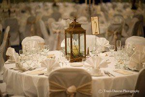 Tmx 1355505662789 Ww0746 Oklahoma City wedding planner