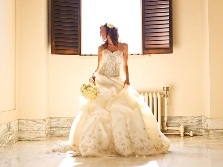 Tmx 1355505790856 Ww9485 Oklahoma City wedding planner