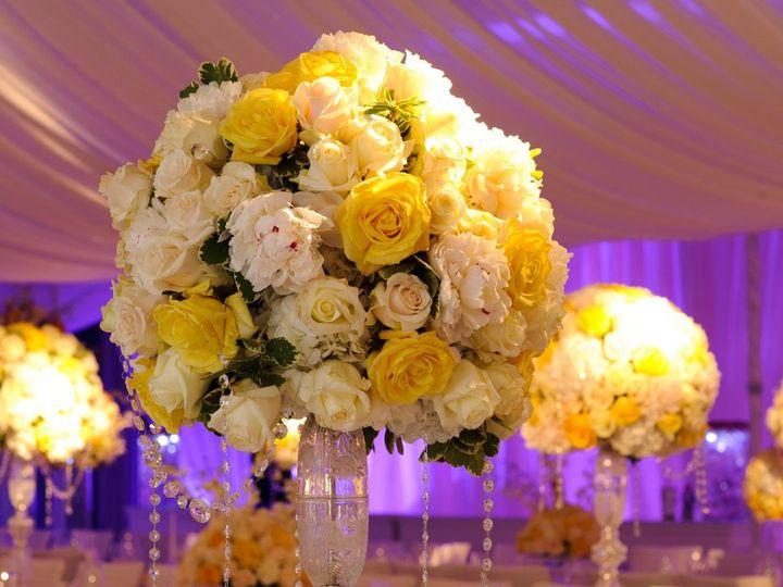 Tmx 1355505838870 Ww11517 Oklahoma City wedding planner