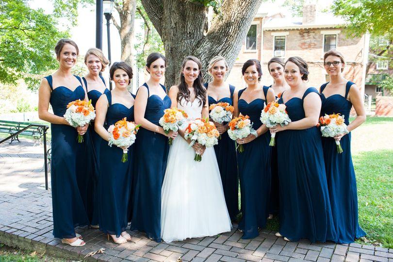 katy and joe wedding zf 9102016 1 51 666641 1570803236