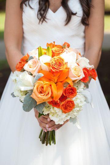 katy and joe wedding zf 9102016 4 51 666641 1570653692