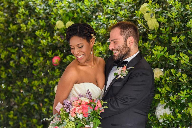6d42f546090bc71c bridal bellhop wedding event bridal portraits 4 27 16 42