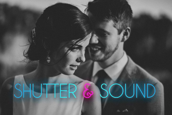 Shutter and Sound Films