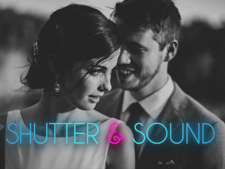 Tmx Bg Ww 2020 Final 2 51 676641 157989296587104 Granada Hills wedding videography