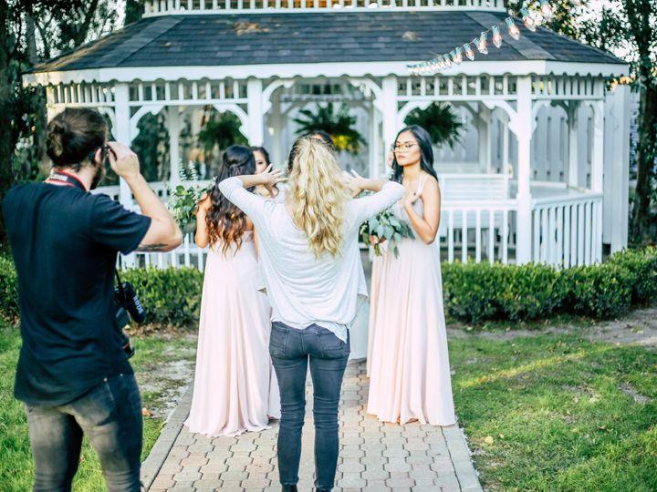 Tmx Frank And Sharmaine Wedding Pt 1 66 51 1037641 Jacksonville, FL wedding videography