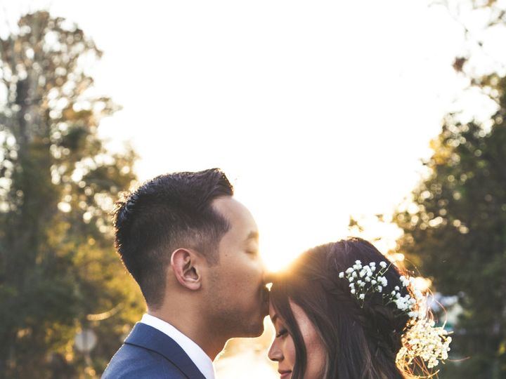 Tmx Frank Sharmaine Pics 4 51 1037641 Jacksonville, FL wedding videography