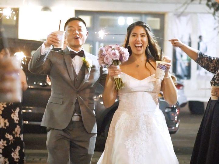 Tmx Janiel Jrs Wedding 51 1037641 Jacksonville, FL wedding videography