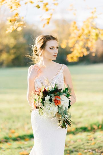 Ardita Kola Photography - Photography - Garnet Valley, PA - WeddingWire