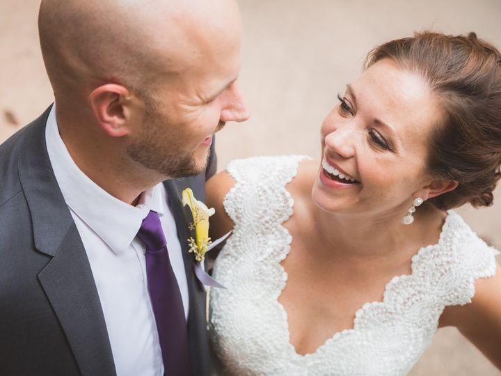 Tmx Doerfler Wedding 138 51 1947641 159210214618599 Olathe, KS wedding beauty