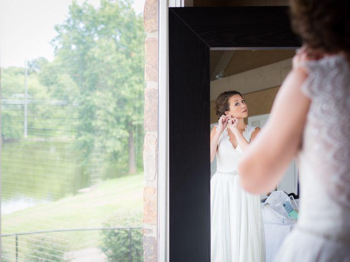 Tmx Doerfler Wedding 36 51 1947641 159210193250711 Olathe, KS wedding beauty
