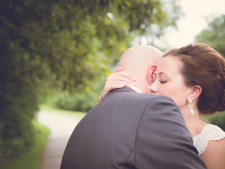 Tmx Doerfler Wedding 93 51 1947641 159210197495914 Olathe, KS wedding beauty