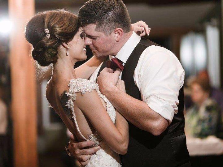 Tmx Img 3194 51 1947641 159193280678059 Olathe, KS wedding beauty