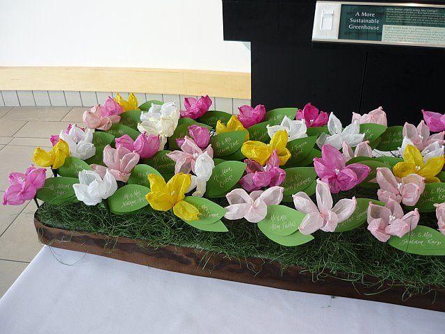 Tmx 1348070574673 Flowerplacecards Depew wedding favor