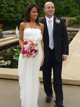 Tmx 1348070603947 MindyDavid Depew wedding favor
