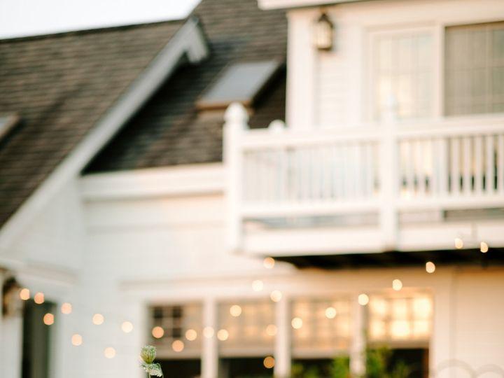 Tmx Feliciac1 51 1967641 160459041659917 Mount Vernon, ME wedding catering