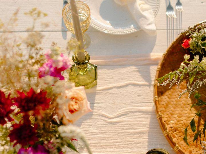 Tmx Feliciac2 51 1967641 160459045120012 Mount Vernon, ME wedding catering