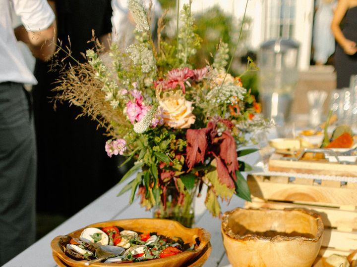 Tmx Feliciac4 51 1967641 160459051263119 Mount Vernon, ME wedding catering
