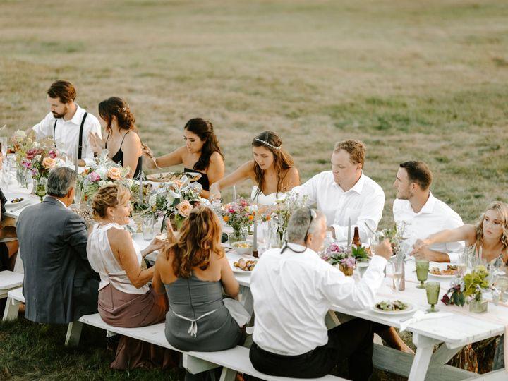 Tmx Feliciac 51 1967641 160459041036798 Mount Vernon, ME wedding catering