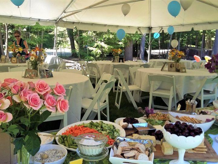 Tmx New13 51 1967641 158859654711601 Mount Vernon, ME wedding catering