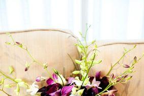 Reher's Fine Florals
