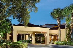 Jacksonville Residence Inn by Marriott Jacksonville – Mayo Clinic Area