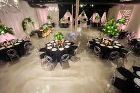 Industry Event Space