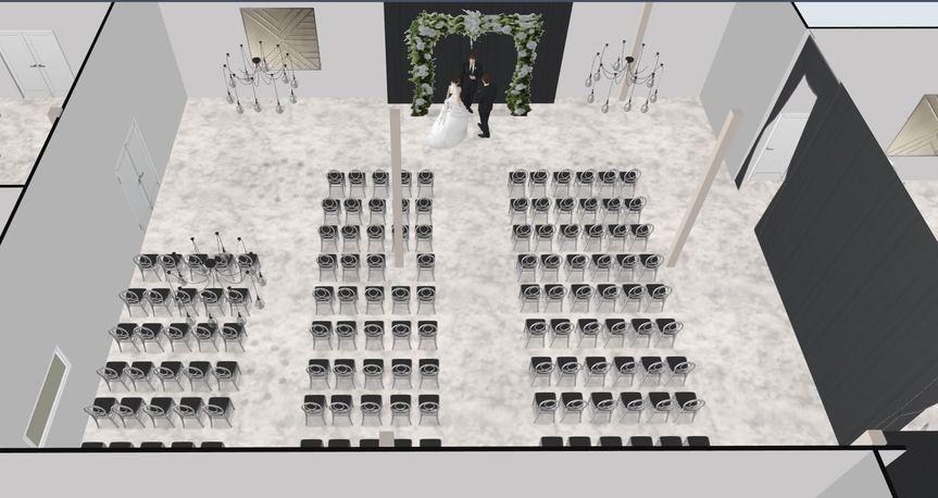 wedding ceremony view 2 51 1897641 159412942120064