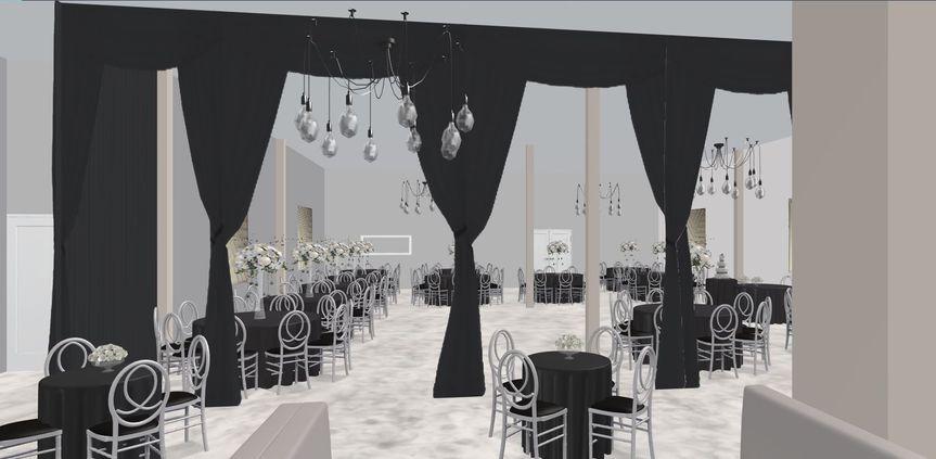 wedding reception view 5 51 1897641 159412942158598