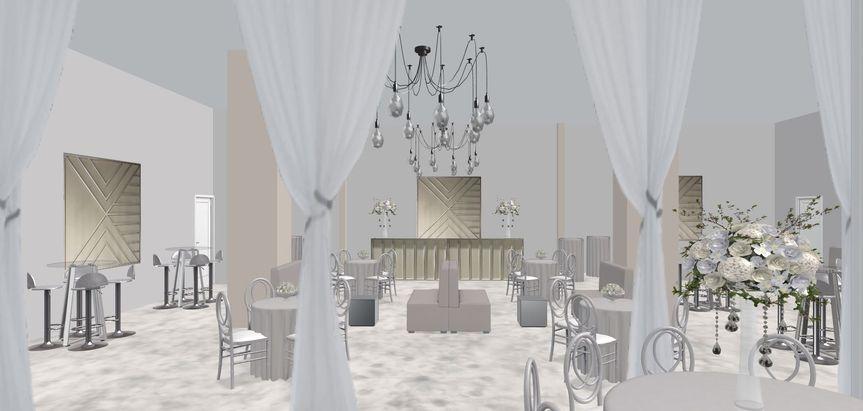 weddingceremonycocktailshot1whiteaccent 1 51 1897641 159412942244727