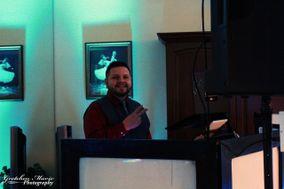 DJ Danny Entertainment