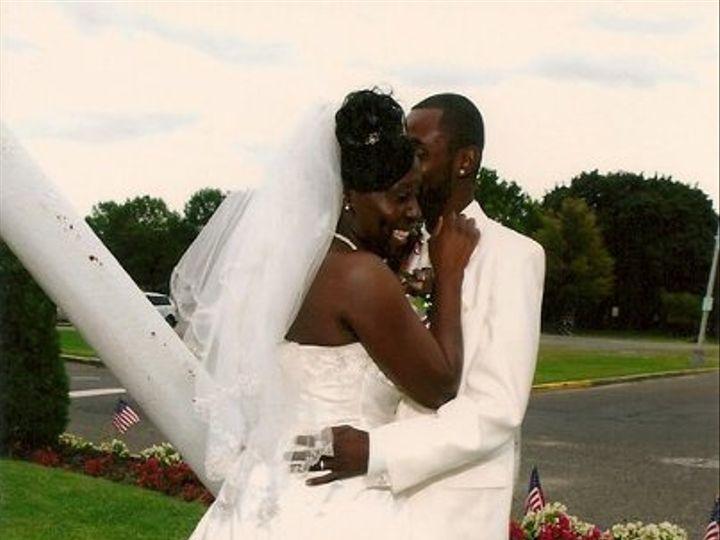 Tmx 1302986972244 2582038593822741530413486741537468581856895n Burlington wedding planner